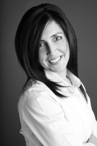 Christine head shot 2012